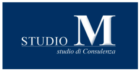 Studio M leader su consulenza salute e sicurezza sui luoghi di lavoro