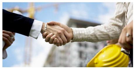 A chi si rivolge su consulenza salute e sicurezza sui luoghi di lavoro