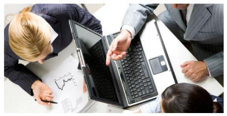 normativa su consulenza salute e sicurezza sui luoghi di lavoro