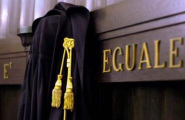 Tempi di guida e riposo: sentenza Giudice di Pace